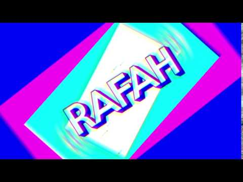 10 INTRO For Sr Rafah 720p 60 FPS