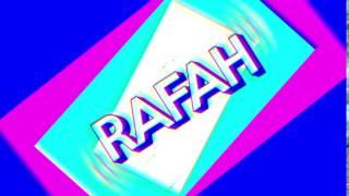 Baixar 10# INTRO For @Sr Rafah 720p 60 FPS