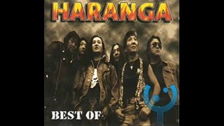 Харанга - Манан | Haranga-Manan