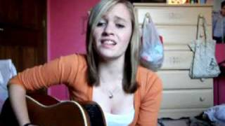 Rain-Patty Griffin (Cover)
