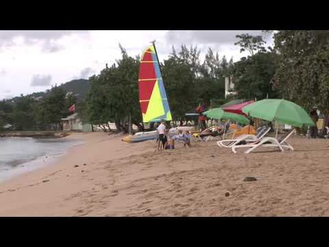 Affordable St. Lucia -- Beaches | Caribbean Travel + Life