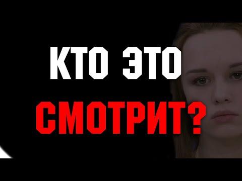 Лайфхак Как Я Отупел - Русский Ящик 📺  (ТВ)