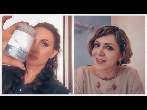 Комплекс с морским кальцием и витамином D взглядом врача. Екатерина Щедова.mp4