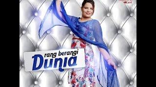 Babaljit - Kunjian - Brand New Punjabi Songs 2014 - Latest Punjabi Songs 2014