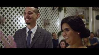 rlfilms // feature film // Wedding Day Carol e Renan