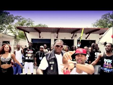 Sity Boi Feat Lil Kee - TIGHTEN UP (Booking 813-495-6417)