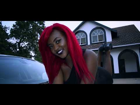 TOCKY VIBES SHAINIRA OFFICIAL VIDEO