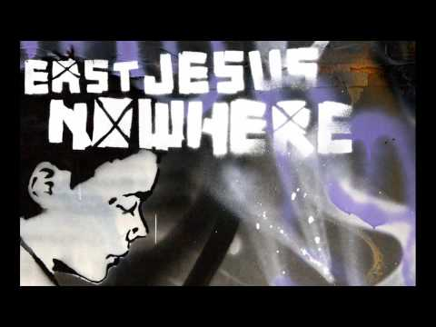 Green Day - 21st Century Breakdown - East Jesus Nowhere - HD (High Definition)