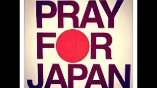 http://www.youtube.com/watch?v=4EDoGS_3vQc thank u 4 praying from j...