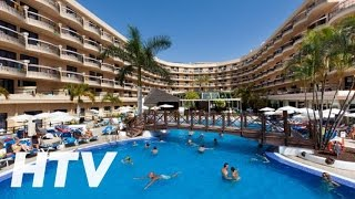 Dream Hotel Noelia Sur - Adults Only en Playa de las Americas
