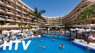 Dream Hotel Noelia Sur - Adults Only en Playa de las Americas