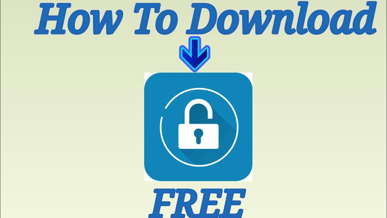 Download Kingo Root App Free For Android New Version 2017 In Hindi