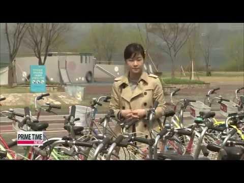 Prime Time News 22:00  Korea slams Japan for new textbooks containing claims