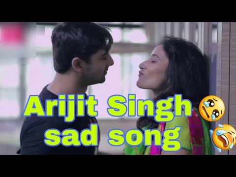 arijit-singh-new-sad-song-2018-love-story