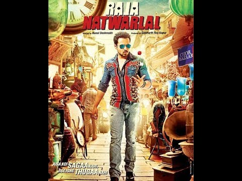 Raja Natwarlal2014 Full Movie 720p