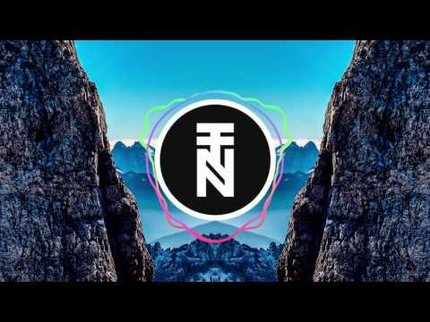 James Brown - I Feel Good (Tomcio & Ronny Hammond Trap Remix)