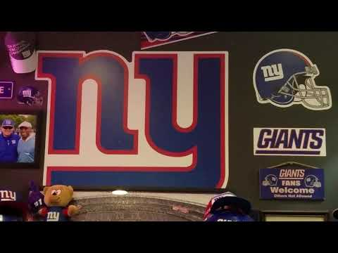 HEY NEW YORK GIANTS!!!