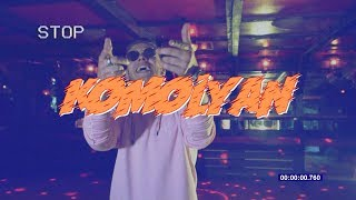 RAJMUND - KOMOLYAN (Official Music Video)