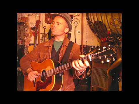 Josh Harty   Whiskey and Morphine   Songs From The Shed