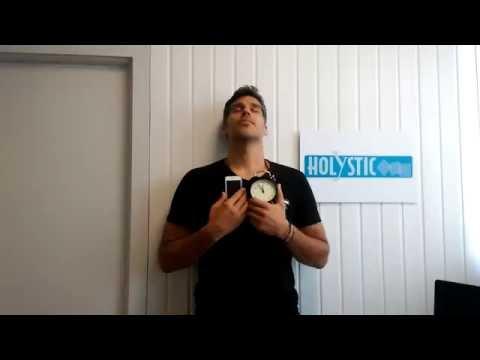 Osteo-consejo 17: Fisiopatología