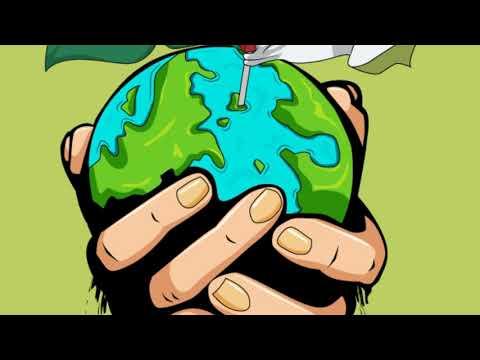 Indonesia Untuk Palestina (alhubbu Yasood) Maher Zain