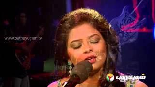 Vaseegara En Nenjinikka : Yugam Unplugged (22/03/2014)