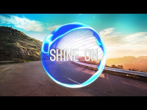 Elektronomia - Shine On (Ft. Katie McConnell)