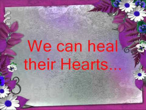 Winx club - Superheroes Lyrics