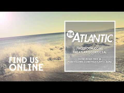 The Atlantic - You're Not From New Hampshire