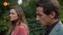 LETZTE SPUR BERLIN -  Staffel 6 -  Trailer
