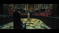 Harry Potter und der Orden des Phönix - Trailer Deutsch [HD]
