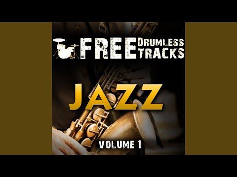 Fdt Jazz 005 (152bpm)