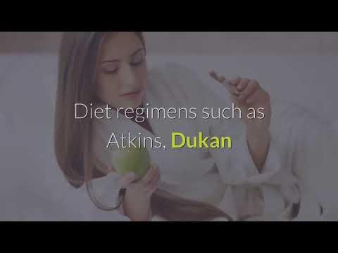 diabetic-diet-pretoria