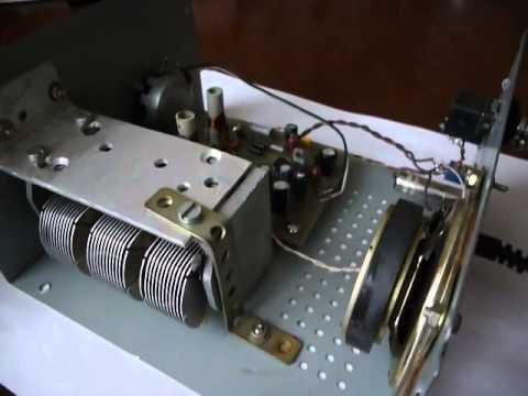 РадиоТочка  интернетмагазин радиодеталей arduino