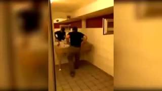 Best fail video 2015 Funny safri duo remixed