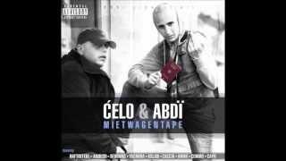 CELO & ABDI MWT Interlude I (Mietwagentape)
