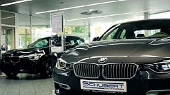 Schubert Motors Gifhorn BMW MINI
