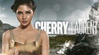 Cherry Laurent Suka Banget Sama Pengusaha