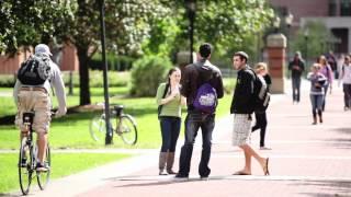 Stonehill College :30 Advertisement