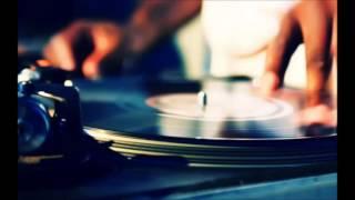 Davidson Ospina - People (Main Mix)