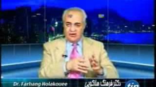 ثابت ماندن وزن دربارداری اخبار بسیج و سپاه تهران اوضاع بحرین بسیار نگران کننده است