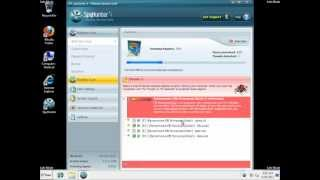 FBI Moneypak Virus Removal Video Guide Windows 7