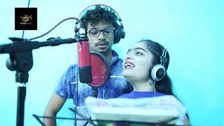Karlyachi majhi Ekvira mauli  lyrics music Rohit Patil
