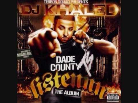 DJ Khaled - Still Fly (feat. Baby & Chop)