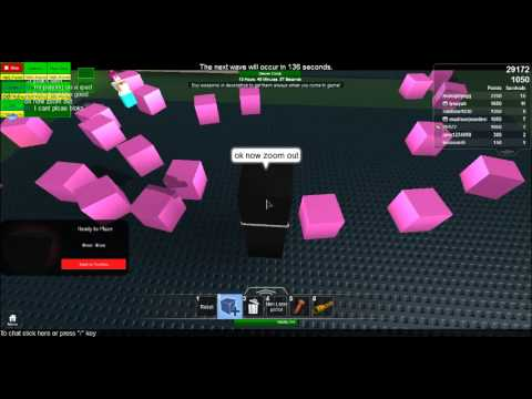how to fix lag in roblox