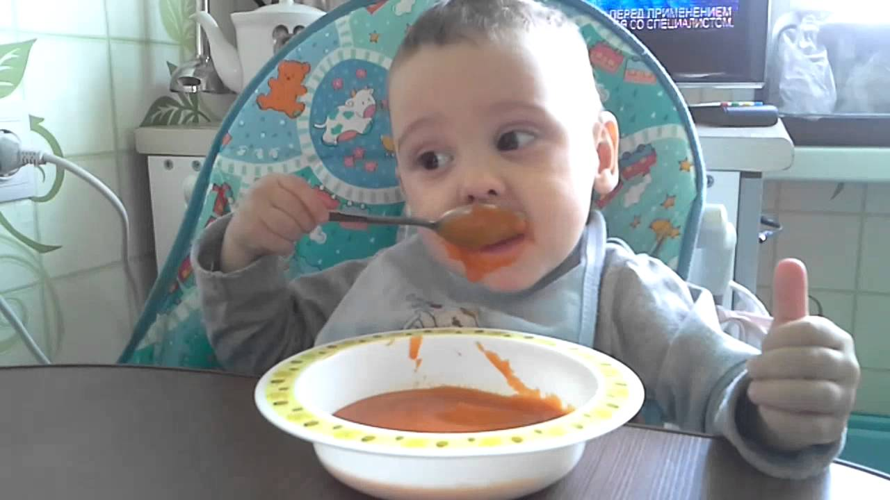 ребёнку 1 год фото