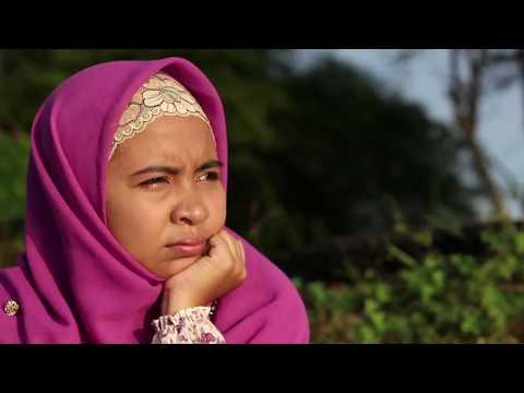 The Pattani Malay