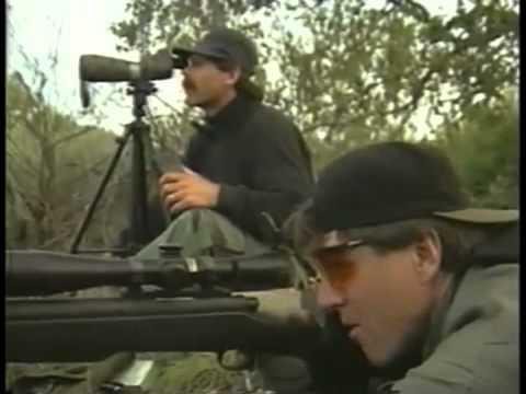 navy SEAL Sniper Training   navy seal training
