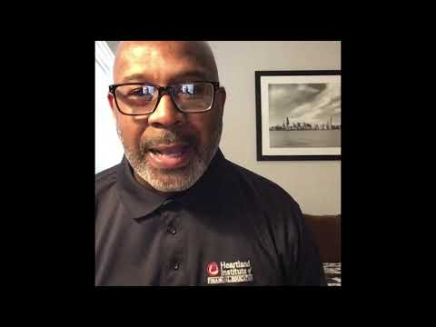 Financial Education by HowMoneyWorks; College Coaching Program Is Available To You...