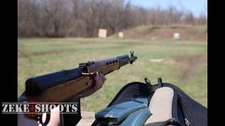 SVT-40 Documentary